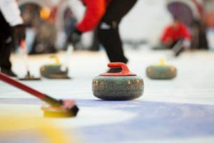 thinkstock-curling-3149614_large